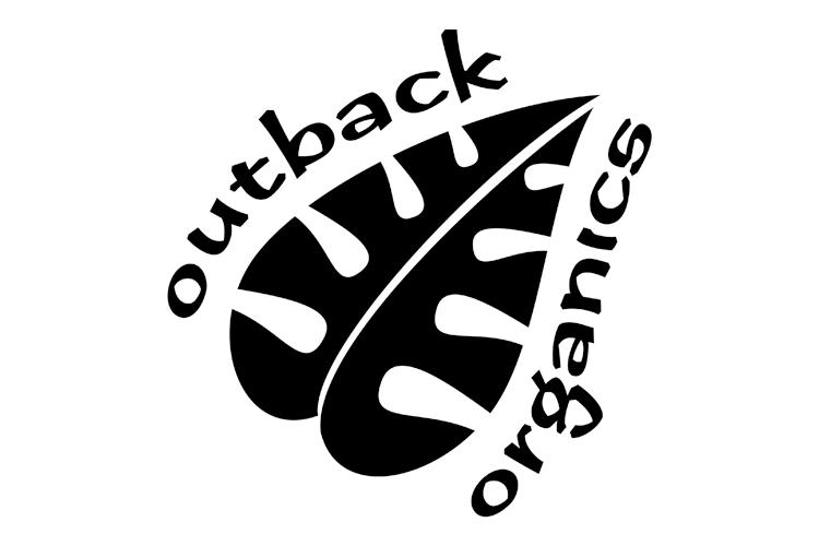 Outbacks Organics